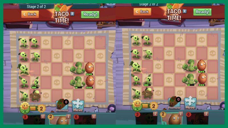 descargar Plants vs Zombies 3 para PC